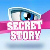 Secret Story 5 : Tous les secrets...