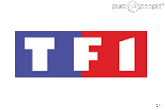 Tf1 le directeur g n ral de tf1 droits audiovisuels vers - My tf1 fr ...