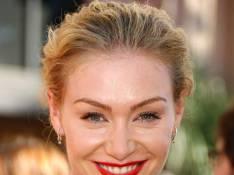 Portia de Rossi pourrait revenir à la télévision