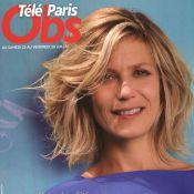 Marina Foïs : Ses bons et mauvais souvenirs, son admiration pour Isabelle Nanty
