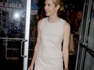 Kelly Rutherford-Matthew Settle : le couple de Gossip Girl retombe en enfance