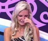 Marie craque après sa dispute avec Geof et pleure dans Secret Story 5
