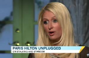Paris Hilton : Elle pète les plombs en pleine interview et quitte le plateau