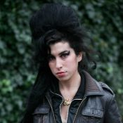 Amy Winehouse, Kurt Cobain, Jimi Hendrix... Ils ont disparu tragiquement à 27 ans