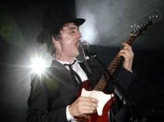 PHOTOS : Pete Doherty, la vie normale quoi !