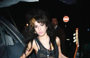 Mort d'Amy Winehouse : Pete Doherty, Lily Allen, Rihanna... l'hommage des stars