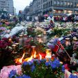 Vendredi 22 juillet 2011, Oslo était frappée par un attentat à la bombe tuant plus d'une dizaine de personnes. Deux heures plus tard, l'île d'Utoya connaissait un terrifiant massacre à l'arme à feu, Anders Behring Breivik massacrant plus de 80 personnes.