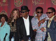Michael Jackson, toujours exploité par une famille plus avide que jamais