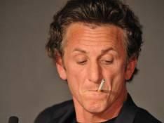 Le jury de Cannes : fumeur avant tout !