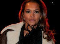 Karine Le Marchand raconte sa carrière ''ratée'' de chanteuse...