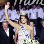 Laury Thilleman : Miss France fête ses 20 ans à 6 000 km de sa Bretagne natale !