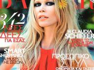 Claudia Schiffer : Le sosie de Brigitte Bardot fait-il toujours sensation ?
