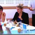 Quatre mariages et une lune de miel, dès lundi 22 août sur TF1 !