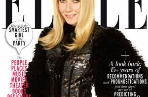 Gwyneth Paltrow, son couple en danger ? Elle se confie : 'Tout n'est pas rose'