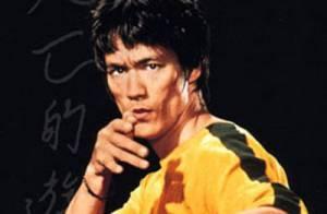 Bruce Lee, mort à 32 ans : ses souvenirs dispersés aux quatre vents