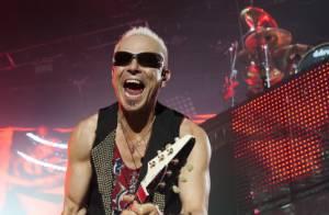 Festival de Colmar : Un triomphe pour Yodelice, Scorpions toujours aussi musclé