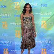 Teen Choice Awards : Les tops et les flops du tapis rouge, ça vaut le détour
