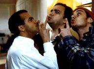Le film de votre soirée : Les Inconnus, des frères hilarants et cultes