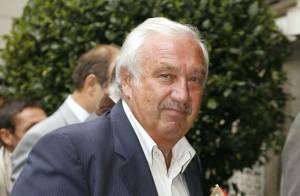 Marcel Campion : Le forain offre une belle somme pour retrouver ses cambrioleurs