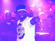 50 Cent : A Cannes, il déplace les foules pour le meilleur live de l'été