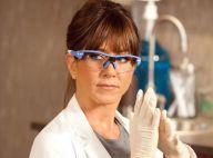 Le casting ciné : Jennifer Aniston obsédée, un super-héros, Almodovar et Téchiné