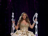 X-Factor US - Simon Cowell touche le gros lot : Mariah Carey
