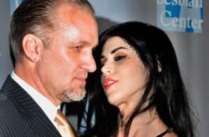 Sandra Bullock : Son ex Jesse James remet le couvert avec sa tatoueuse