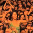 Teaser du documentaire God Bless Ozzy Osbourne