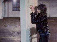 Charlotte Gainsbourg se dévoile en danseuse dans Terrible Angels