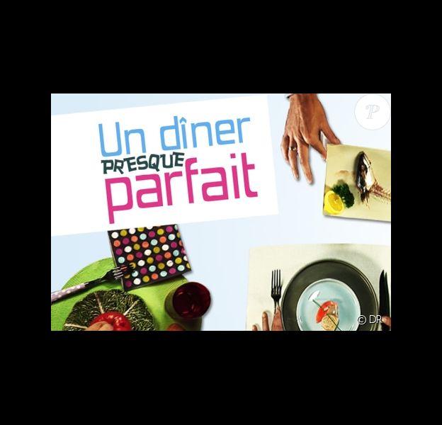 Un dîner presque parfait avec Frédéric Mitterrand sera diffusé la semaine du 19 août !