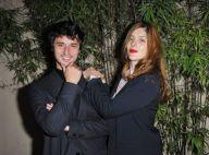 Valérie Donzelli et Jérémie Elkaïm : Unis et complices pour leur hymne à la vie