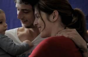 Le casting ciné : Valérie Donzelli, Jérémie Elkaïm et le combat pour leur fils