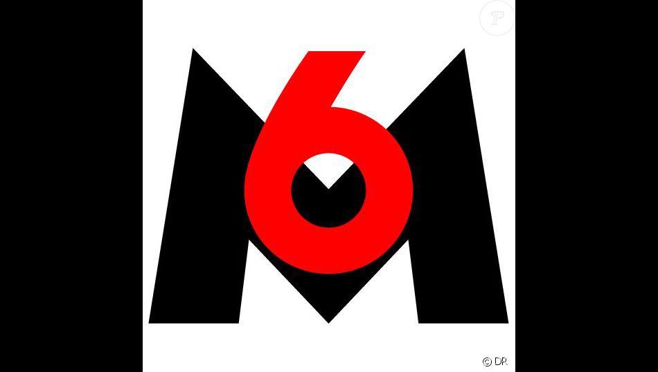 M6 diffusera deux matches de l 39 quipe de france de foot dans le cadre des qualifications la - Prochaine coupe du monde foot ...