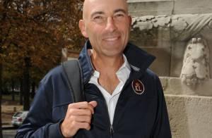 Nicolas Canteloup : avant sa rentrée sur TF1, il rétablit la vérité