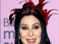 Cher vend sa résidence de Miami Beach...