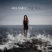 Melanie C chante Grégory Lemarchal : c'est magnifique