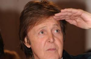 Paul McCartney, un jeune homme de 69 ans prêt à vivre de nouvelles expériences