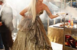 Lady Gaga : Sublime, extravagante ou naturelle, elle ne choisit plus