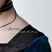 Laurent Voulzy dévoile l'envoûtant 'Jeanne', écrit avec l'ami Alain Souchon