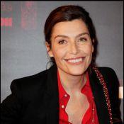 Daphné Roulier : ''Si un ami a un cadavre à déplacer, je viens''