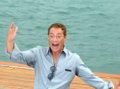 Jean-Claude Van Damme : zeu résurrection !