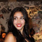 Lourdes Leon : La fille de Madonna est devenue une beauté piquante et glamour