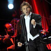 Embrouilles à l'Opéra Bastille : Roberto Alagna taclé par son chef d'orchestre