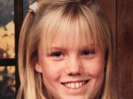 Jaycee Dugard, séquestrée 18 ans, attaque l'Etat américain