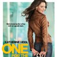 L'affiche du film One For The Money