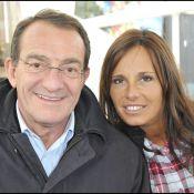 Coup dur pour le couple Jean-Pierre Pernaut et Nathalie Marquay!