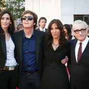 Martin Scorsese réunit les Beatles pour son film hommage à George Harrison
