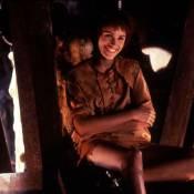 Votre film TV ce soir : Julia Roberts plane pour Peter Pan