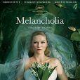 Bande-annonce de Melancholia