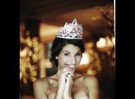 Miss France 2011 : Laury Thilleman arrive enfin chez vous